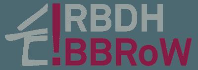 Logo RBDH BBRoW